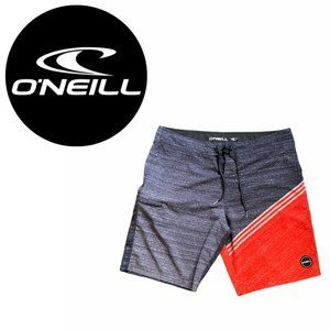 O'Neill Boardshorts - Size 36